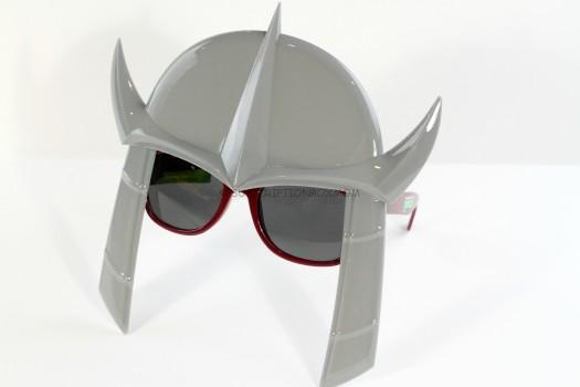 TMNT Shreddar Sunglasses