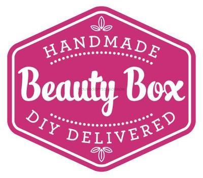 Handmade Beauty Box Cyber Monday 2015 Coupon