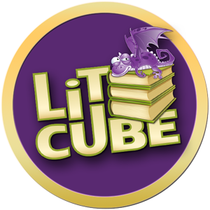 Lit Cube March 2016 Spoilers