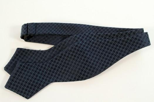 SprezzaBox Bow Tie