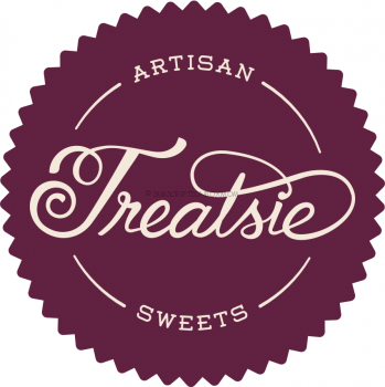 Treatsie December 2015 Sneak Peek