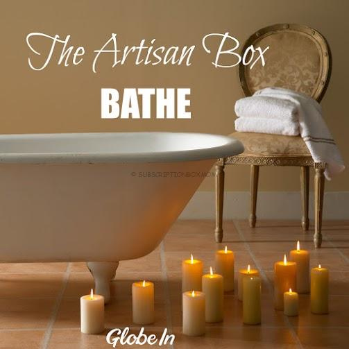 BatheBox_sq