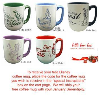 Coffeemugsfinal