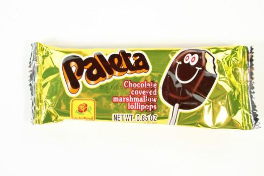 Paleta (Mexico)
