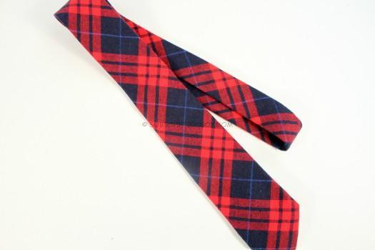 Knottery Necktie