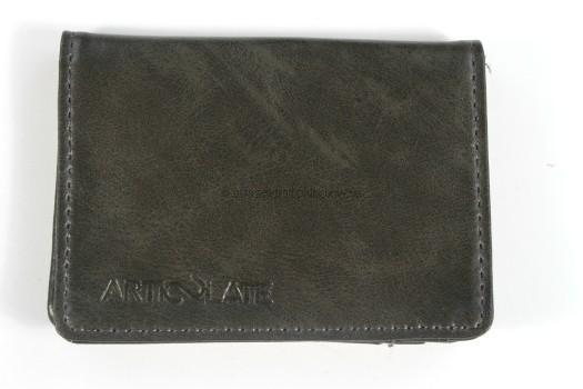 Articulate Wallet