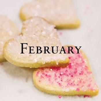 February 2016 Popsugar Must Have Box Theme Spoiler
