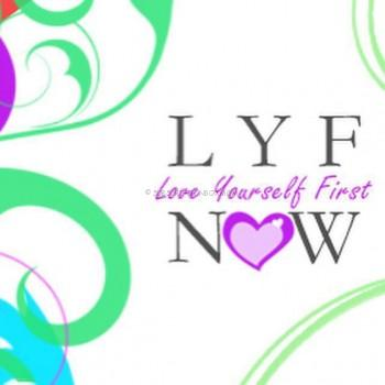 LYFnow - Love Yourself First Now January 2016 Spoiler