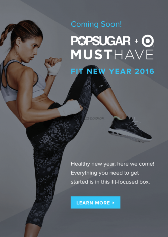popsugar-must-have-fit-new-year-2016-special-edition-on-sale-tuesday-86891