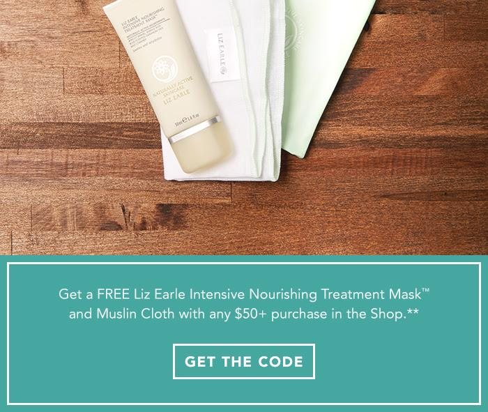 Birchbox Free Gift with Purchase and Subscription Coupons