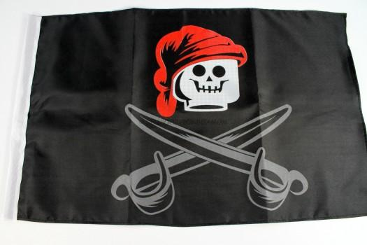 Pirate Flag: