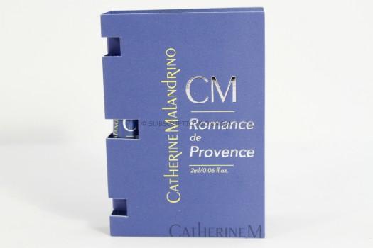 Catherine Malandrino Romance de Provence