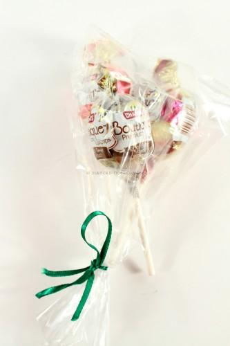 Charms Boutique Premium Lollipops