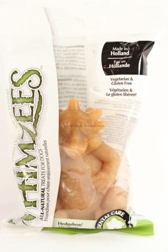 Whimzees Hedgehog Dental Treat