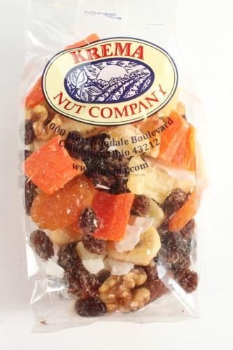 Krema Nut Company California Mix