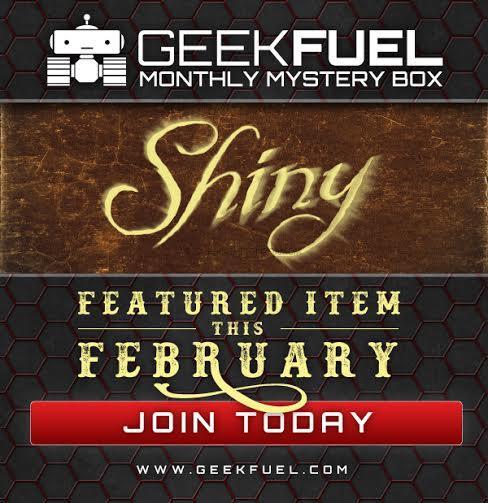 geek fuel february spoiler 1