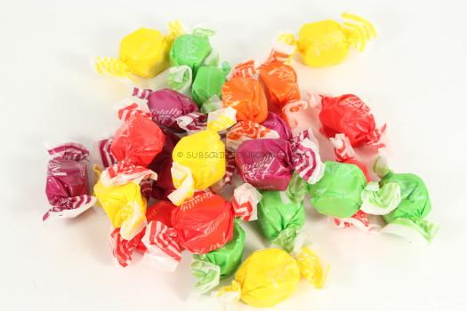 Sweet's Totally Taffy Assorted Salt Water Taffy Mix