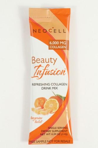 NeoCell Beauty Infusions