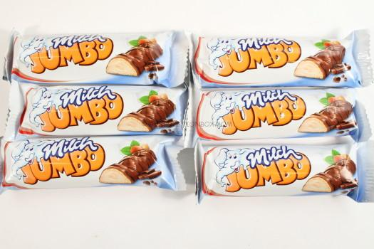 Milch Jumbo