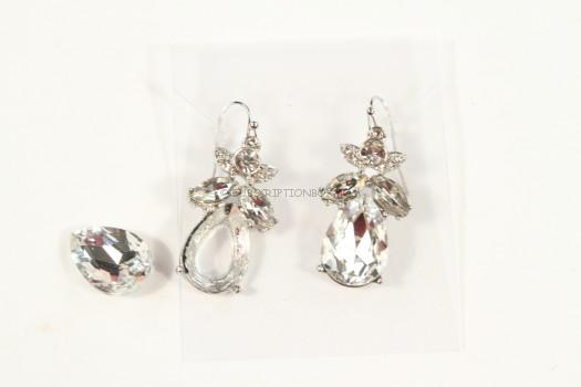 Perry Street Chelsea Earrings