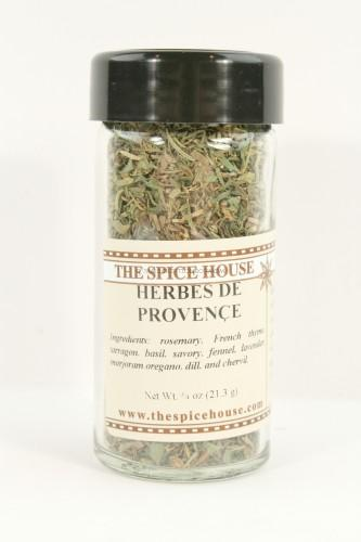 Authentic Herbes de Provence by The Spice House
