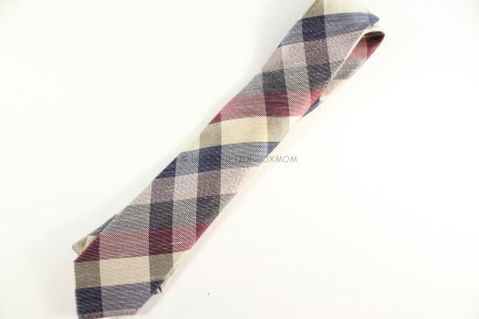 SPREZZA Necktie