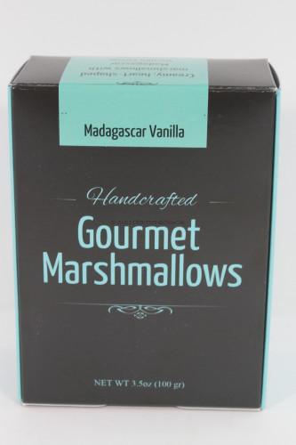 Madagascar Vanilla Caviar Hearts
