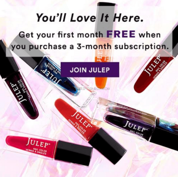 Reveal beauty coupon code