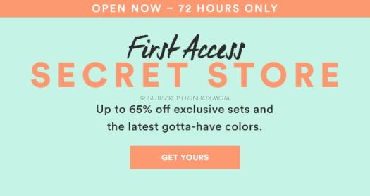 julep-april-2016-secret-store-open-10-secret-store-coupon-free-box-deal-105759