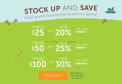 kiwi-crate-shop-sale-save-up-to-30-106730