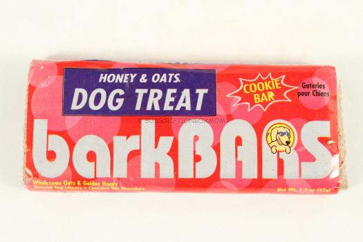 barkBARS