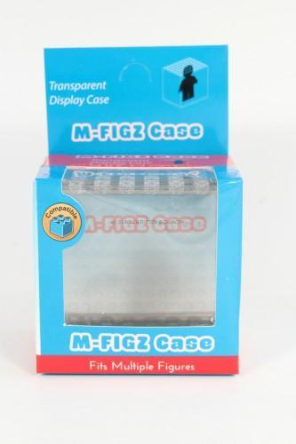 M-Figz Case
