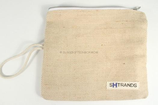 Shtrands Travel Bag