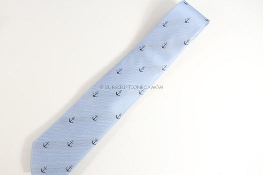 Weekend Casual Necktie
