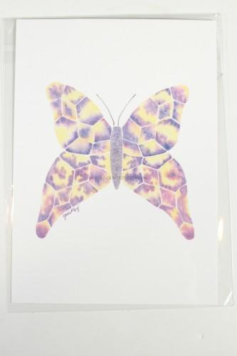 Jess Kay Designs Art Print
