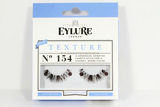 Eyelure Texture 154Lashes
