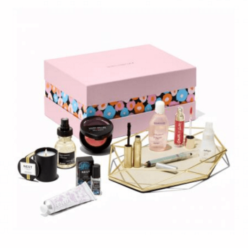 birchbox-limited-edition-beauty-in-bloom-box-now-available-coupons-107845