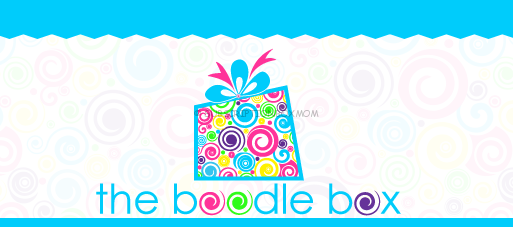 The Boodle Box Coupon - Save $15