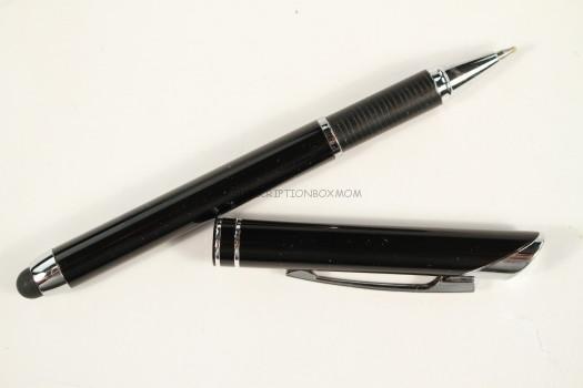 Stylus/Pen