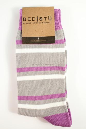 BED STU Socks