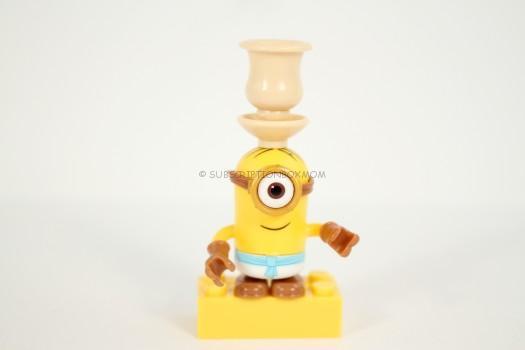 Egypt Minion