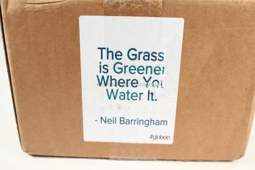 Neil Barringham quote