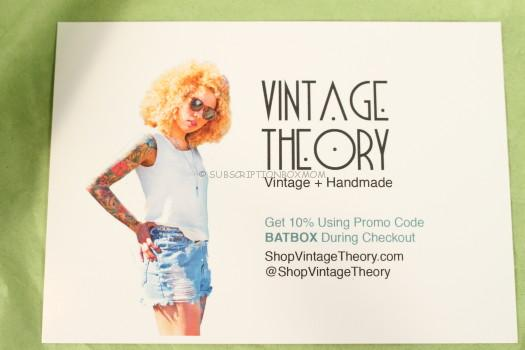 ShopVintageTheory.com