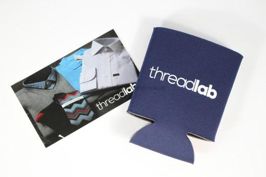 ThreadLab Coozie