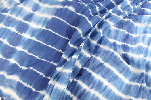 dye patterns