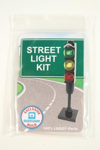 Street Light Kit