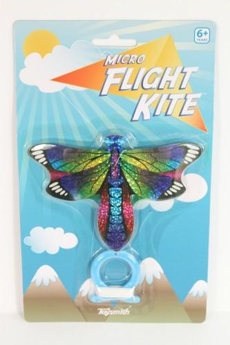 Toysmith Micro Flight Bug Kite
