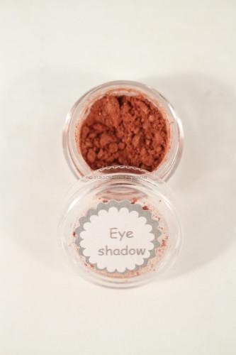 Pinky Eyeshadow