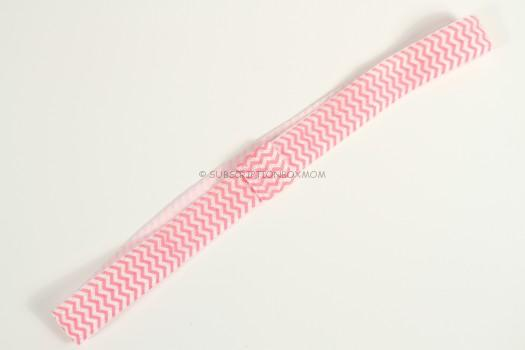 Headband/Elastic