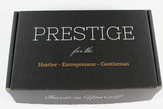 The Prestige Package